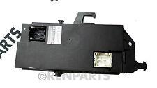 Renault Espace IV 2003-2014 Xenon Headlight unit Ecu Computer 8200029726 Delphi