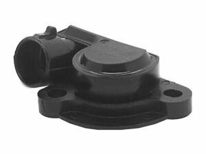 For 1992-1995 GMC C1500 Suburban Throttle Position Sensor 56555BY 1993 1994
