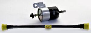 Fuel Filter Purolator F54672