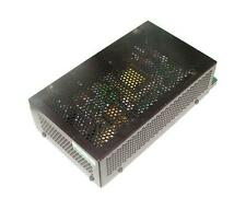 SOLA   86-24-262  COMPONENT TYPE CUSTOM RECTIFIER POWER SUPPLY 24 VDC