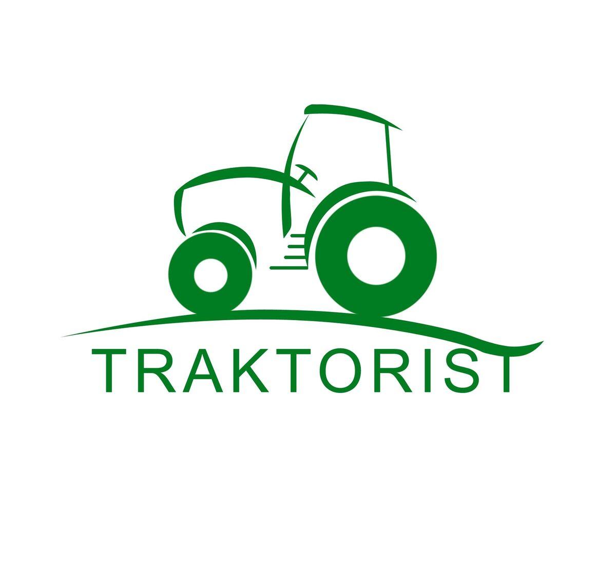 Traktorist e.K