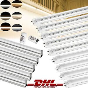 60/90/120/150cm LED SMD Leuchtstoffröhre Röhre Tube Leuchte Lampe Röhren Lampe