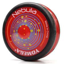 *NEW* Yomega NEBULA Yo Yo Beginners Looping UFO 2A YoYo +3 FREE STRINGS!