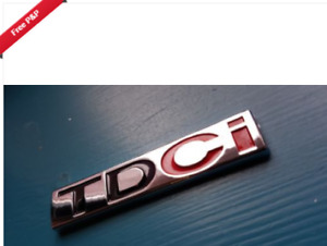 Ford Focus Cmax Mondeo C Insignia de carta