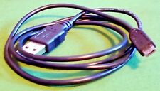 Handy USB Male Adapter Cable Cord