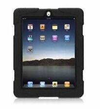 Accessori Griffin Per Apple iPad mini 2 per tablet ed eBook Apple
