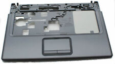 HP Laptop Palmrests