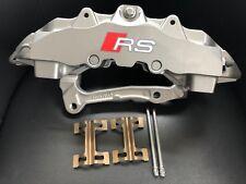 Audi RS3 TTRS  Bremssattel der Keramikbremse Neu 8V0615107E 370x34 mm Keramik