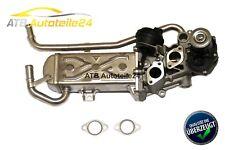 Agr válvula recirculacion de gases seat ibiza V Skoda Fabia Roomster VW Polo 03p131512c