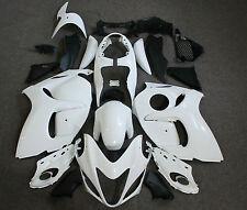 Unpainted Bodywork Fairing Kit for Suzuki Hayabusa GSX1300R GSXR 1300 2008-2014
