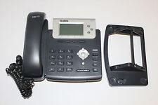 Yealink Professional IP Phone w/ POE SIP-T22P *READ*