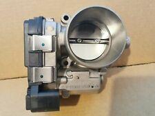 Magneti Marelli 03F133062 Throttle Body Audi VW Seat Skoda 1.2 TSI 1.4 CBZA CBZB