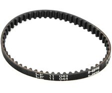 HPI Racing A847 Rubber Belt S3M 162mm (54Tooth) 5.5mm Super Nitro RS4