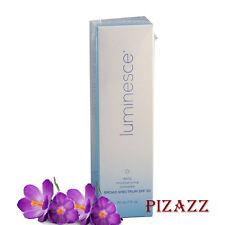 JEUNESSE LUMINESCE DAILY MOISTURIZING COMPLEX 1 fl.oz/30 ml, SPF 30