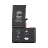 Replacement Battery for iPhone X - FAST SAME DAY SHIPPING - FREE RETURNS