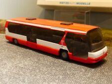 1/87 Rietze Neoplan Metroliner Citybus Kölner Verkehrsbetriebe 60153