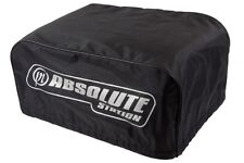 Preston assoluta SEAT BOX COVER-POLE FISHING