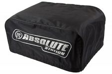 Preston Absolute Seat Box Cover - Pole Fishing