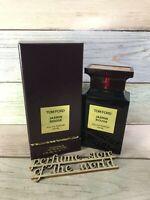 Tom Ford Jasmin Rouge Eau De Parfum 3.4 Fl. Oz. | 100 Ml, New In Box, Sealed