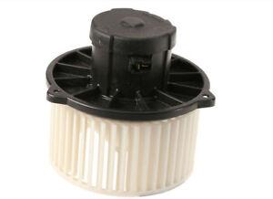 OEM Mando Blower Motor for 98-01 Kia Spectra 1.8L