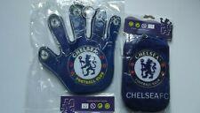 Chelsea souvenir gift set,gloves keyring and phone case