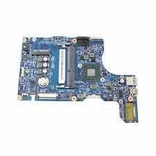 Placa Base Acer Aspire V5-122P AMD A4-1250 UMA Motherboard 48.4LK01.031 Usada