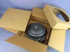 Retro Goodmans P.A.6. Industrial Speaker Boxed Ship Worldwide