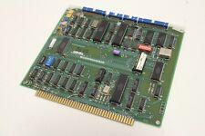 Cadwell Labs Microprocessor PCB Board 390088-002