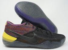 Nike Kobe AD NXT 360 Multi Color 2.0 Mens Basketball Shoe AQ1087-002 Size 10