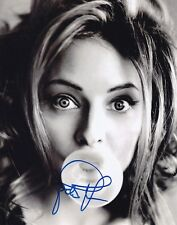 Jodie Foster Signed Autographed 8x10 Photograph