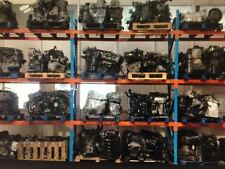 09 BUICK LACROSSE 3.8L USED AUTOMATIC TRANSMISSION ASSEMBLY 25K MILES OEM