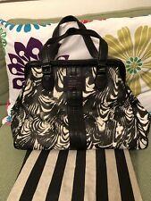 L.A.M.B. Gwen Stefani Large Handbag Come With Dust Bag