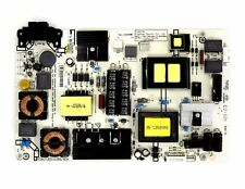 Sharp LC-50N6000U Power Supply  193861 , HLL-4255WE