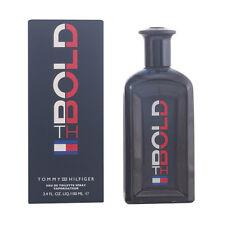 Tommy Hilfiger TH Bold - agua de toilette 100 ml