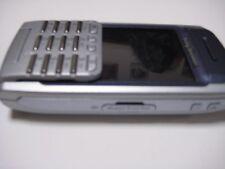 Sony Ericsson P900 - ohne Simlock Top Zustand !