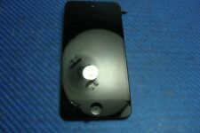"""iPod Touch 5th Gen A1421 4"""" Late 2007 LCD Screen Digitizer Black GS23605 GRADE A"""