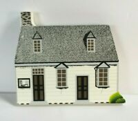 PRINTING OFFICE WILLIAMSBURG VIRGINIA Sheila's House 1990 no box