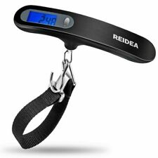 Best Weight Scale Small Digital Portable Weighing Best Fish Scales Hand Held Big
