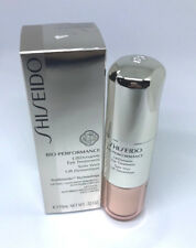 Shiseido Bio-Perfomance LiftDynamic Eye Treament - 0.52 oz - BNIB -
