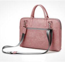 15.6 inch Laptop Bag Messenger Bag Men Women Shoulder Bag Water Resisitant
