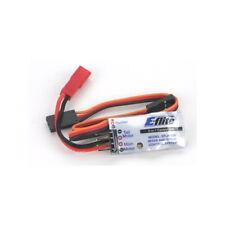 E-flite EFLH1039 2-in-1 Control Unit Mixer & ESC: BCP modellismo