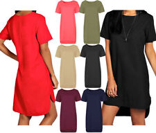 Polyester Unbranded Machine Washable Floral Dresses for Women