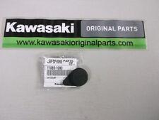 Kawasaki Ninja ZX-6R & Otro Modelos Goma Botella de Refrigerante Tapa 11065 1093
