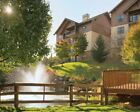 WYNDHAM SMOKY MOUNTAIN, 63,000 POINTS, ANNUAL, TIMESHARE, DEEDED