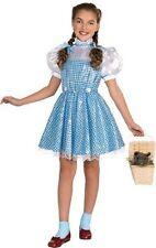Sequin TV, Books & Film Fancy Dresses for Girls