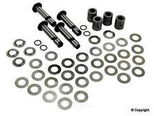 Steering Link Pin Kit-Febi WD Express 372 54005 280