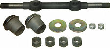 Moog Control Arm Shaft Kit K6160 73-86 Chevrolet / GMC C10 Pickup G10 G20 Vans