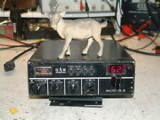 HAM INTERNATIONAL MULTI-MODE  FOR PARTS OR YOU FIX IT