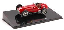 Hot Wheels Hwn5600 Ferrari 375 F.gonzales 1951 1 43 Modellino