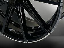 24 Zoll Alufelgen Felgen Sommerräder BMW X5 G05 GX5 M50D M50i Neu 5x112 NEU